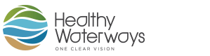 healthy-waterways