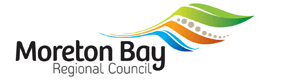 moreton-bay council